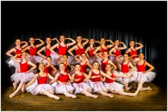 Stars-and-Stripes-Ballet